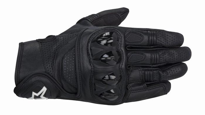 Alpinestars Celer gloves black