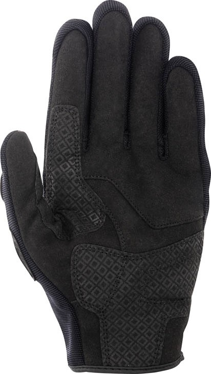 Alpinestars Monster Obsidian gloves