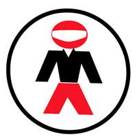Guanti moto donna Alpinestars Stella Spartan Nero Bianco Rosso