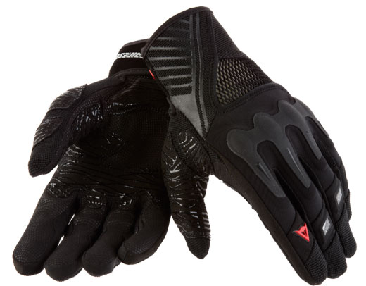 DAINESE Atrax Downhill Gloves