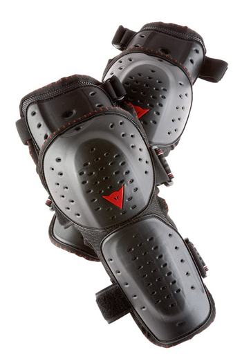 DAINESE Performance Elbow Guard