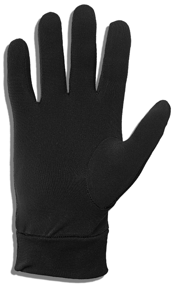 Undergloves Jollisport Handy Black