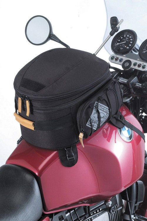 Tucano Urbano Enduro bag 455 small