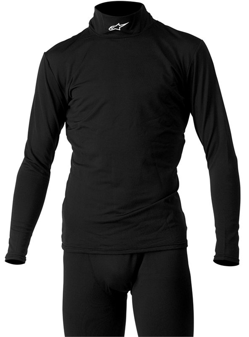 Maglia termica Alpinestars Thermal Tech Race Base Layer Top