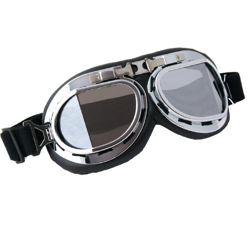 Occhiali specchiati CGM Retrò
