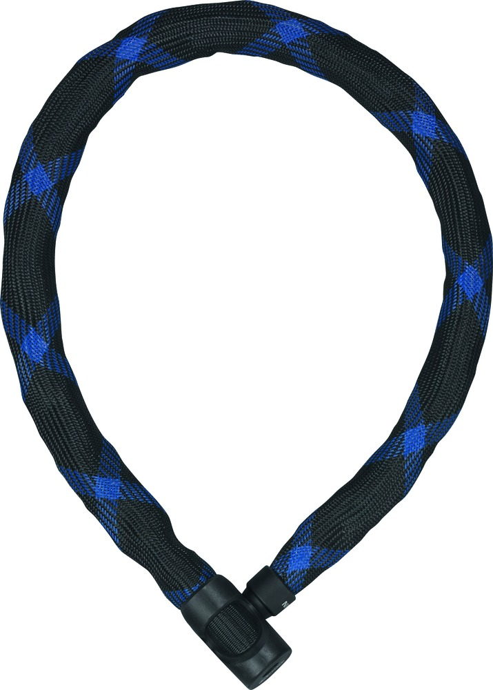 Abus Chain Ivera 7210 length 85 cm