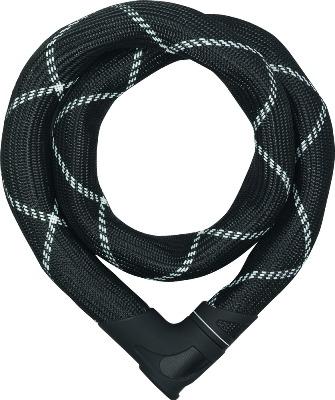 Abus Chain Steel Chain Iven 0 8210 110 cm