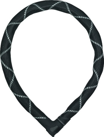 Iven 8220 Abus chain length 65 cm