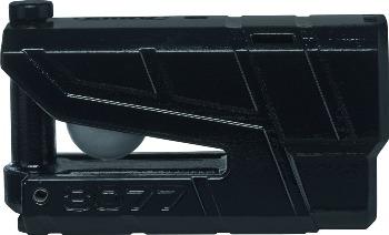 Bloccadisco Abus Granit Detecto X Plus 8077