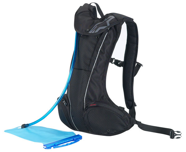 ALPINESTARS Hydro Pack water carrier