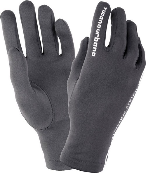 Tucano Urbano Polo 669 undergloves grey