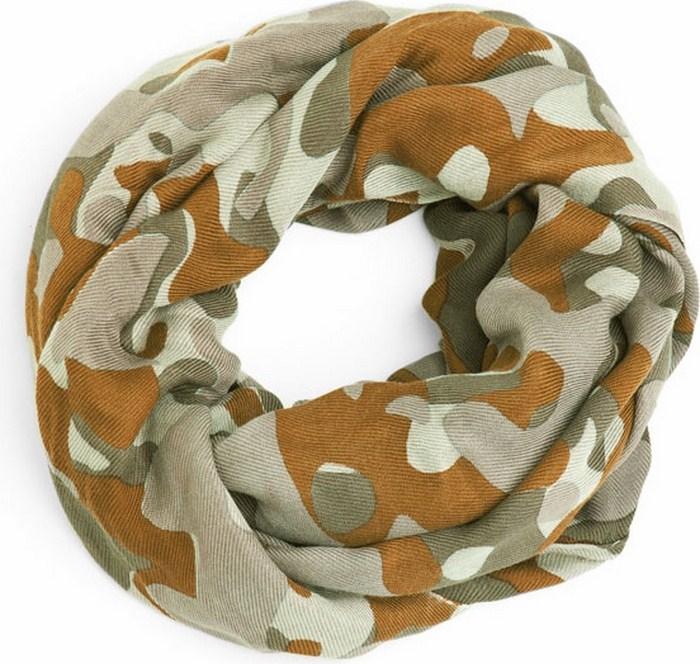 Collare Tucano Urbano Lagotto W 690 camouflage