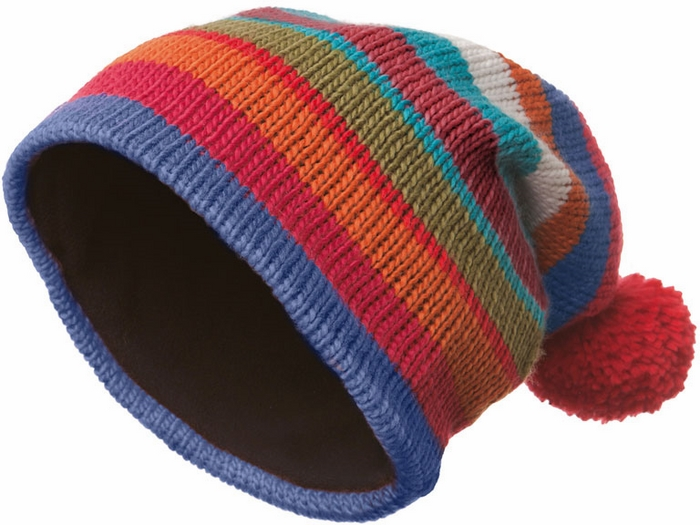 Tucano Urbano hat-neckwarmer Sharpei 695 rows