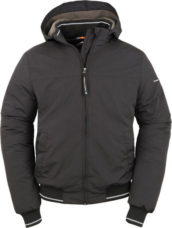 Tucano Urbano WSP 8833 4 seasons jacket black