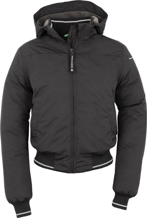 Tucano Urbano women  jacket WSP Lady 8834 black