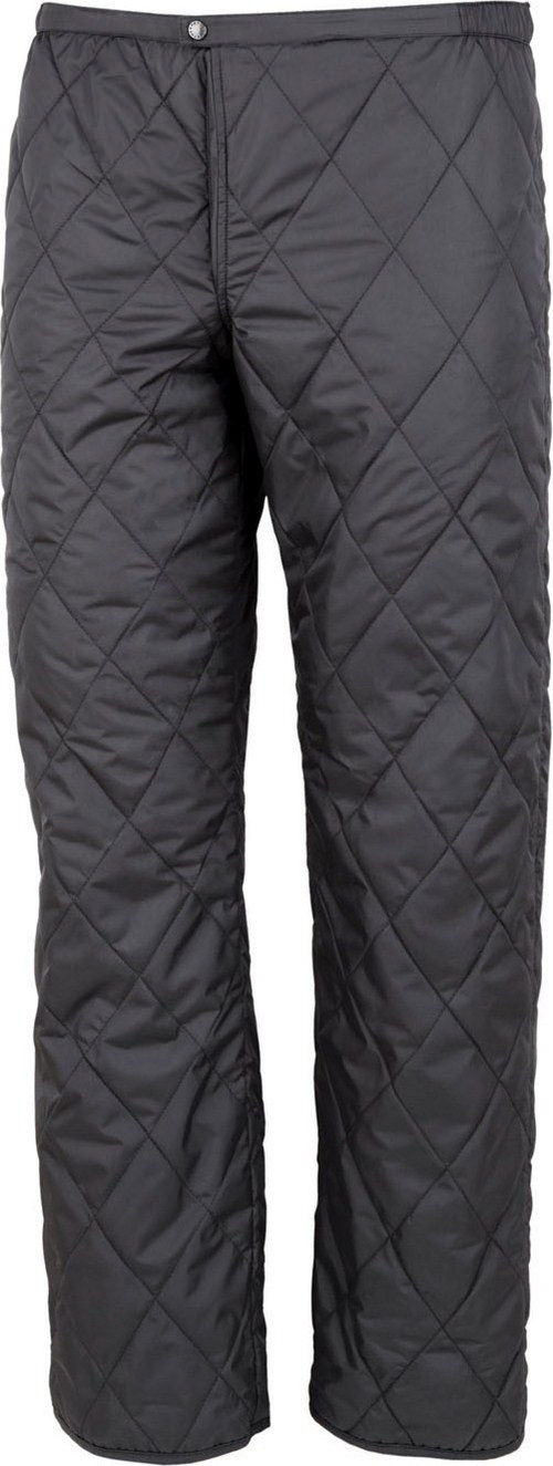 Tucano Urbano Trip 8856 lining for touring trousers Trip