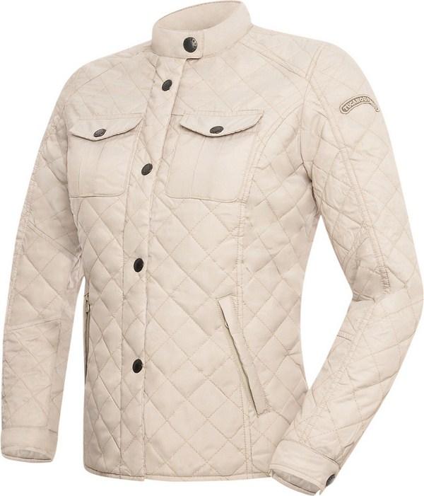 Tucano Urbano women  jacket Mindy 8882 white