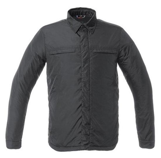 Tucano Urbano Gomez Jacket Black