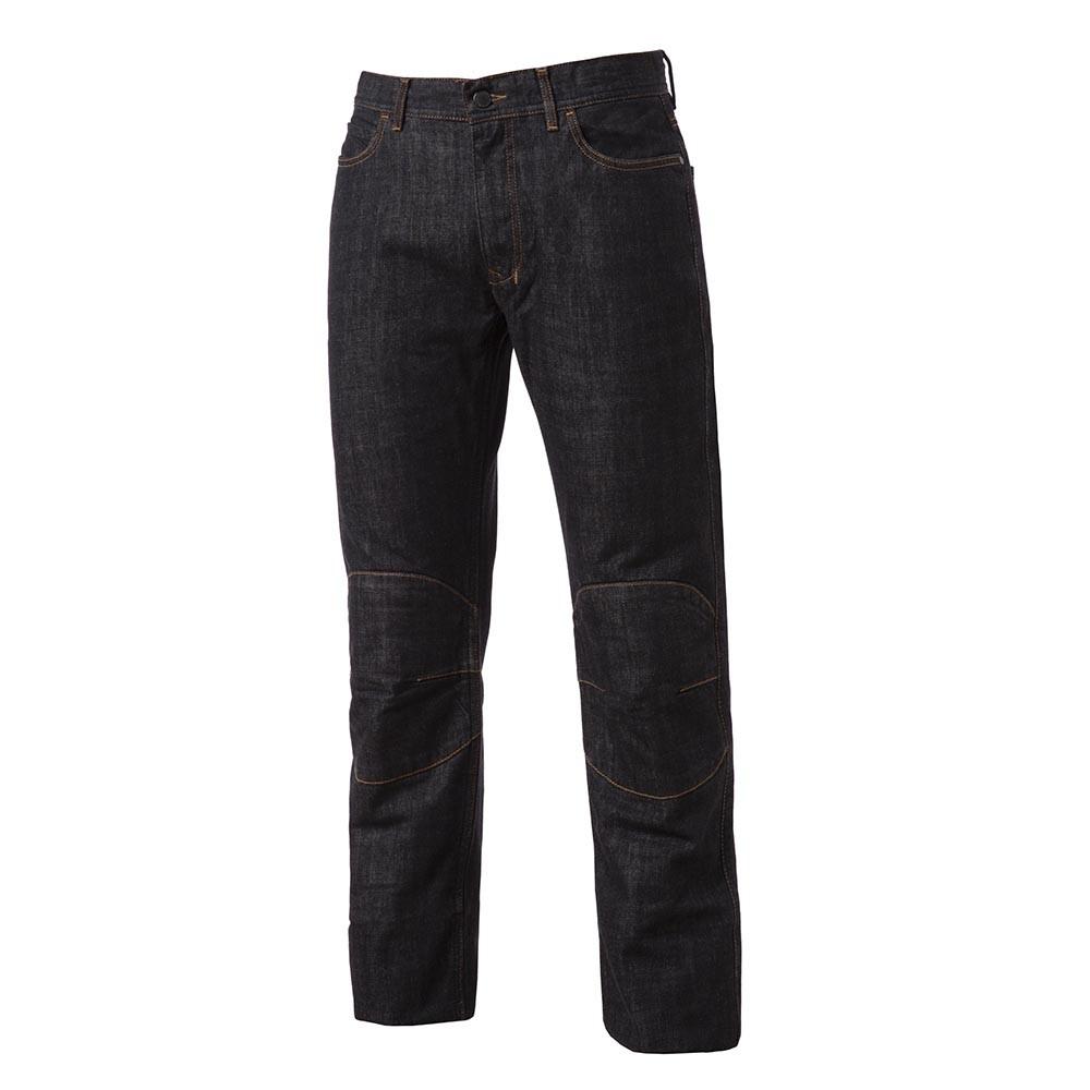 Jeans Tucano Urbano Gins Nero
