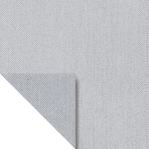Coprimoto Lampa Silverlite 09