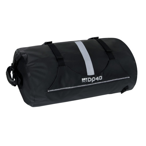 Dry-Tube Waterproof bag 40 liters Lampa
