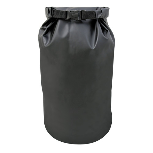 Waterproof bag Dry-Tube 5 liters Lampa