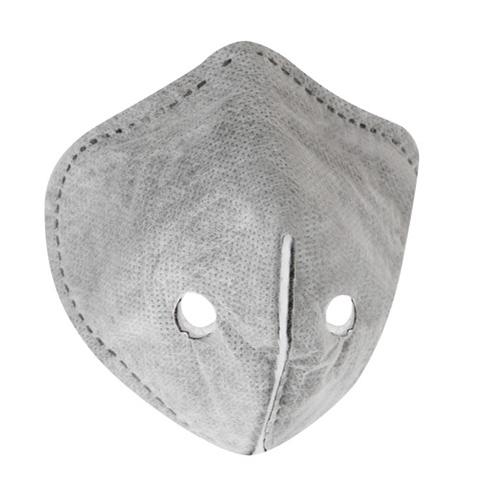 Filtro di ricambio per maschera Urban Mask Lampa