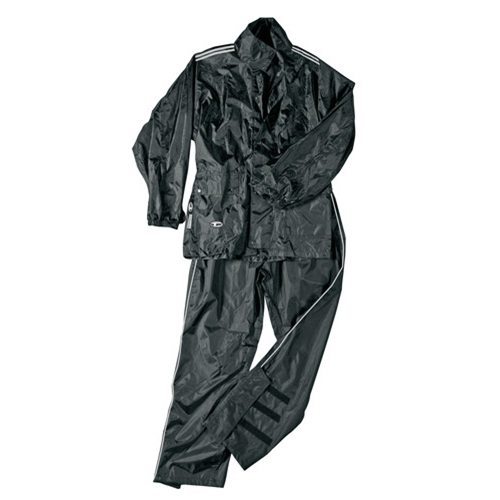 Two pieces rain suit Rain-Dreams Lampa XLXXL
