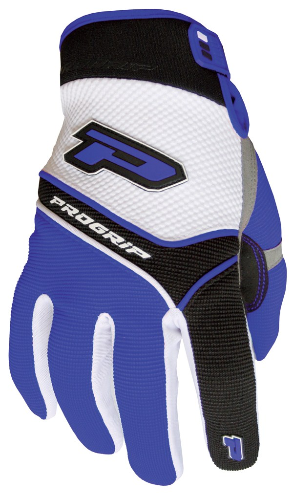 Blue Cross Progrip Gloves