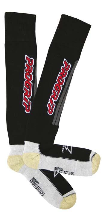 Technical socks Progrip Resistex