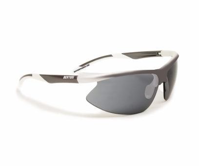 Bertoni Photochromic F325CR sunglasses*