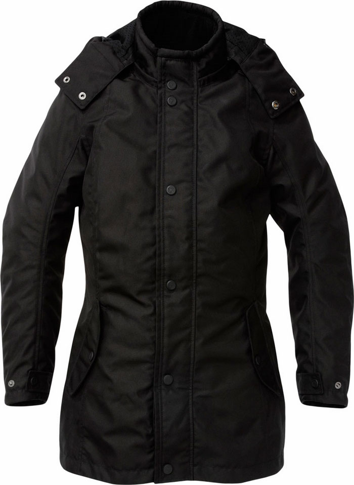 Jacket Rev'it Manhattan Ladies