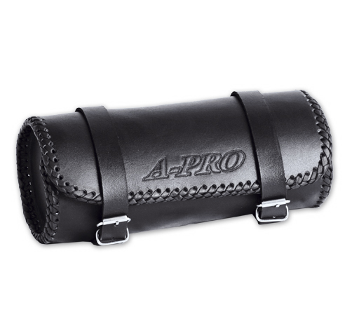 A-PRO Rider Custom Leather Toolbag