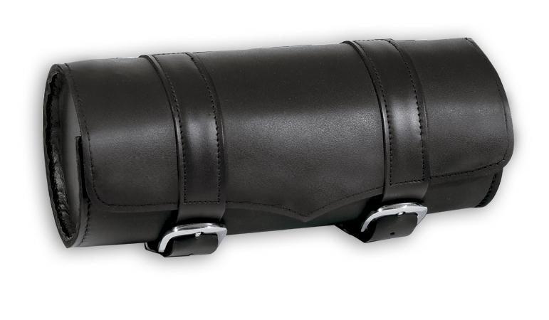 A-PRO Tatanka Leather Toolbag
