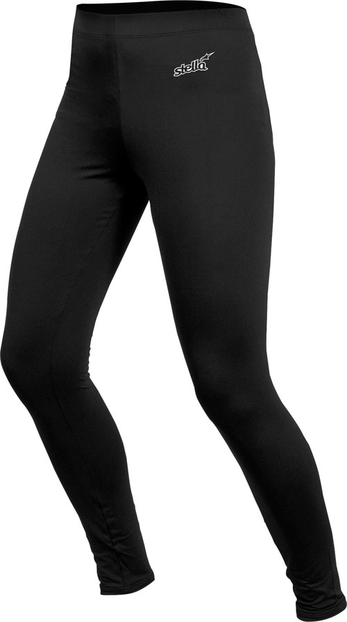 Alpinestars Stella Tech Road thermal underwear bottom for women