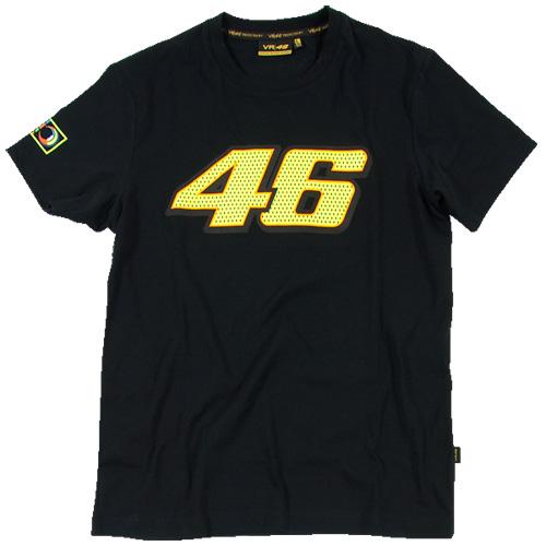 T-shirt VR46