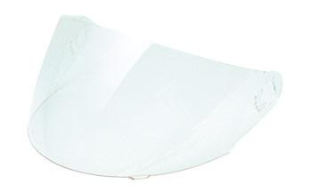 Caberg V-Kid V-Gal Soloclear antiscratch visor