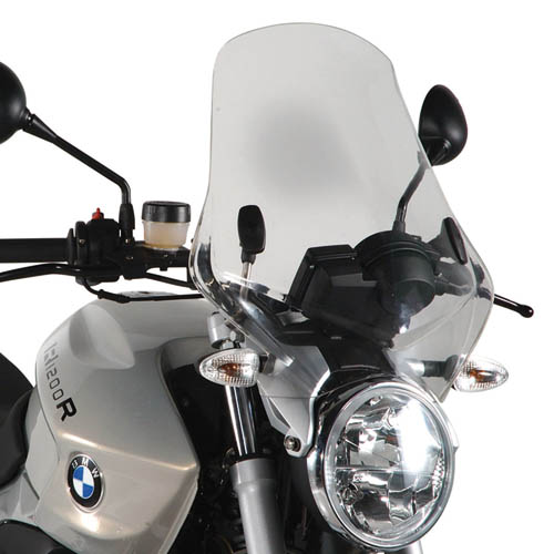 A5100A specific fitting kit for 147A for windscreen BMW R 1