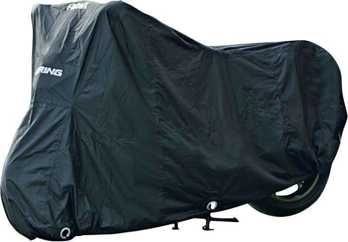 Bike cover Bering Kover XL