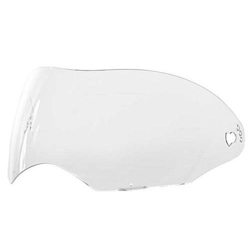 Acerbis clear visor for helmet Active