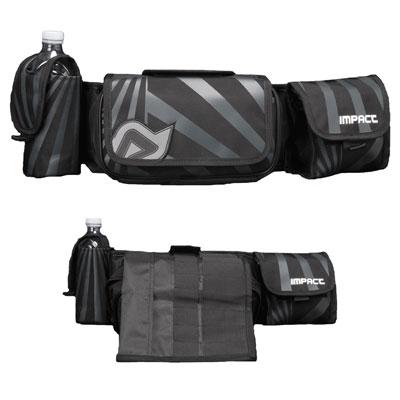 Acerbis Profile waist pack