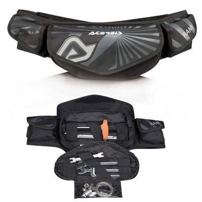 Acerbis Ram waist pack