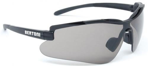 Bertoni Antifog AF111A glasses