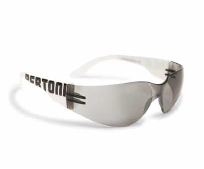 Occhiali moto Bertoni Antifog AF151FJA