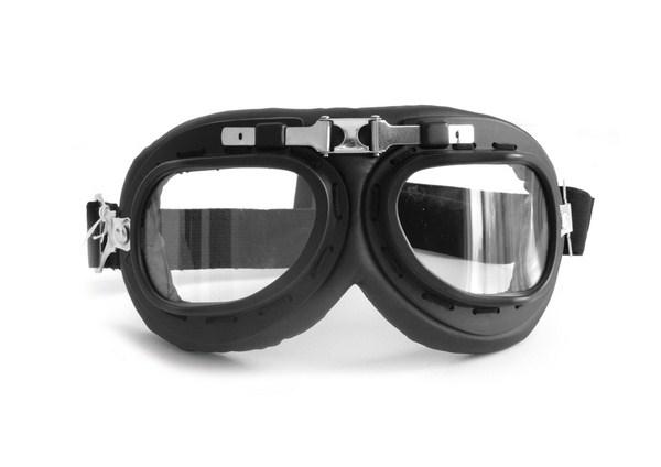 Occhiali moto Bertoni Antifog AF195A
