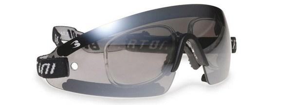 Occhiali moto Bertoni Antifog AF79RX