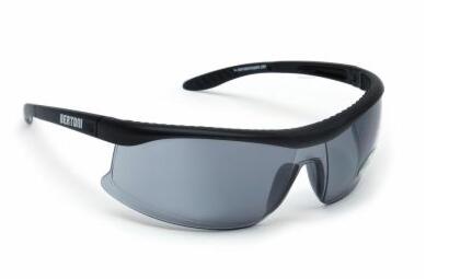 BERTONI AF867A Motorcycle Anti-Fog Sunglasses