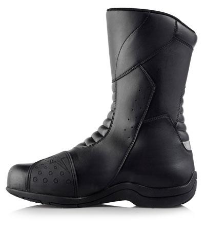 ALPINESTARS Roam Waterproof touring boots