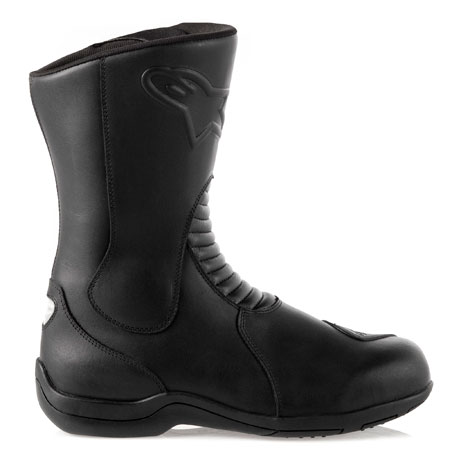 ALPINESTARS Web Gore-Tex touring boots