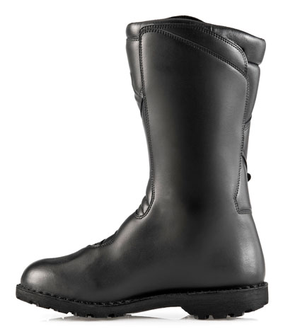 ALPINESTARS Scout Waterproof motorcycle boots
